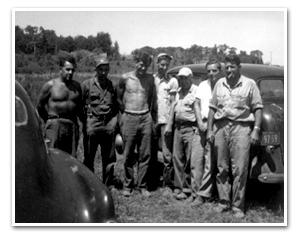 Rommel Fence Llc Syracuse Ny Fencing Contractors