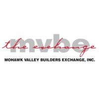 Mohawk Valley Builders